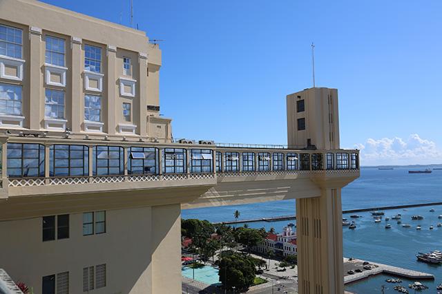 Hotéis desfiliaram-se em massa do Salvador Destination; entenda o motivo