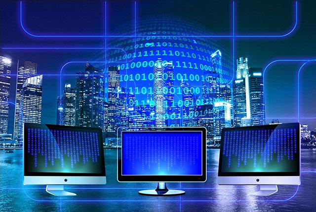 Estancorp faz parceria com Vega I.T e melhora experiência do hóspede